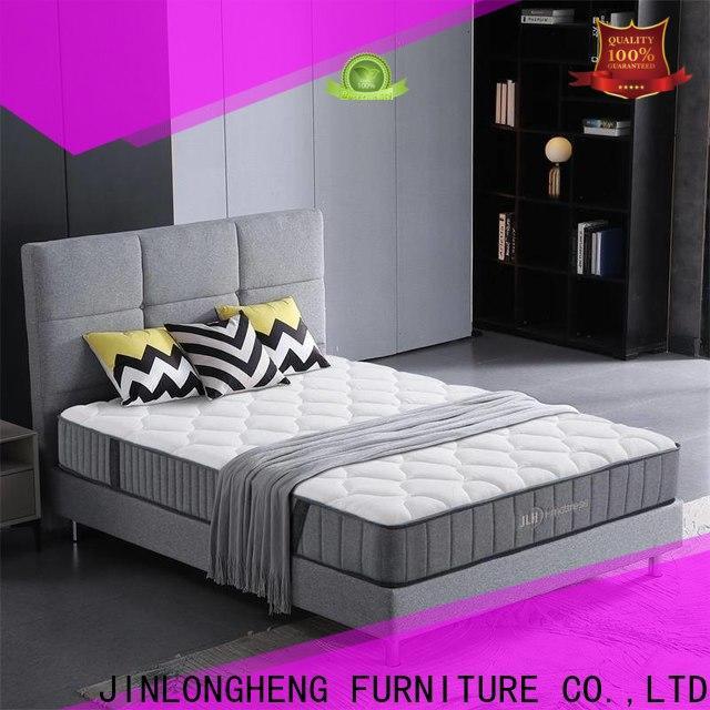 JLH matress firm hours supplier with softness
