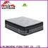 Wholesale leather bed factory for tavern