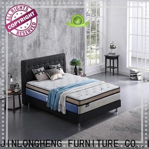 JLH best queen mattress 2016 for wholesale for hotel