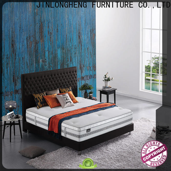 JLH twin bed frame Best for business