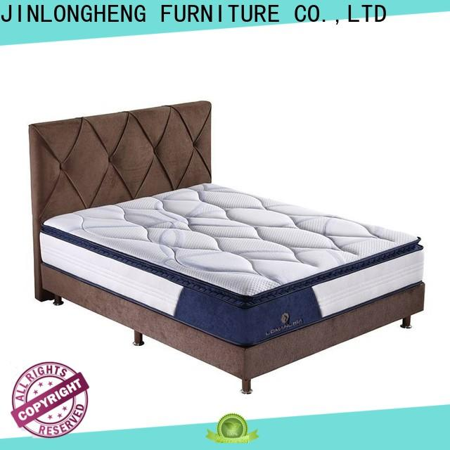 high class mattress in a box prices type