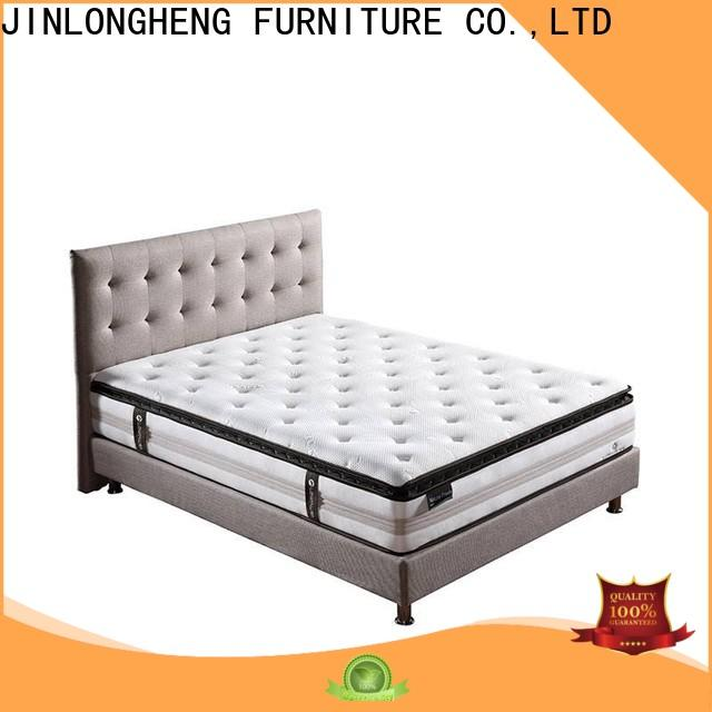 JLH function mattress wedge High Class Fabric delivered easily