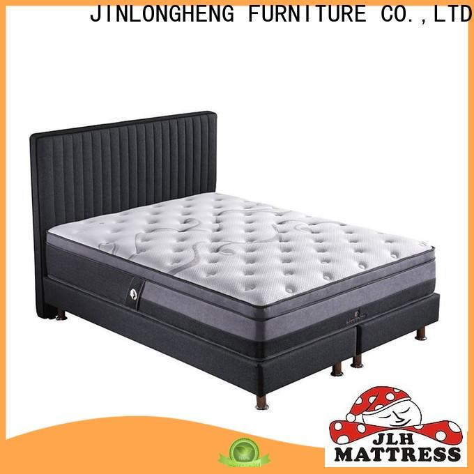 JLH popular westin heavenly mattress cost