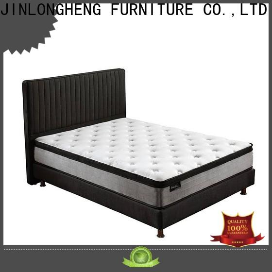 quality twin mattress in a box nature type for tavern