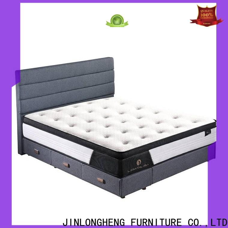 JLH prices daybed mattress cost delivered directly