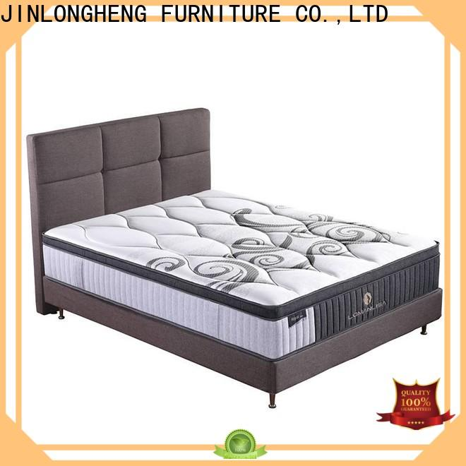 high class mattress shipping box compressed price for bedroom