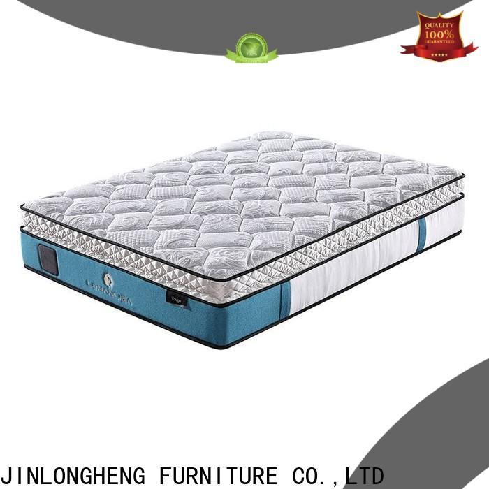 JLH durable kids mattress for home