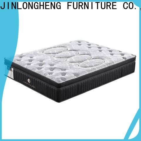 JLH king sleep to live mattress China Factory for home
