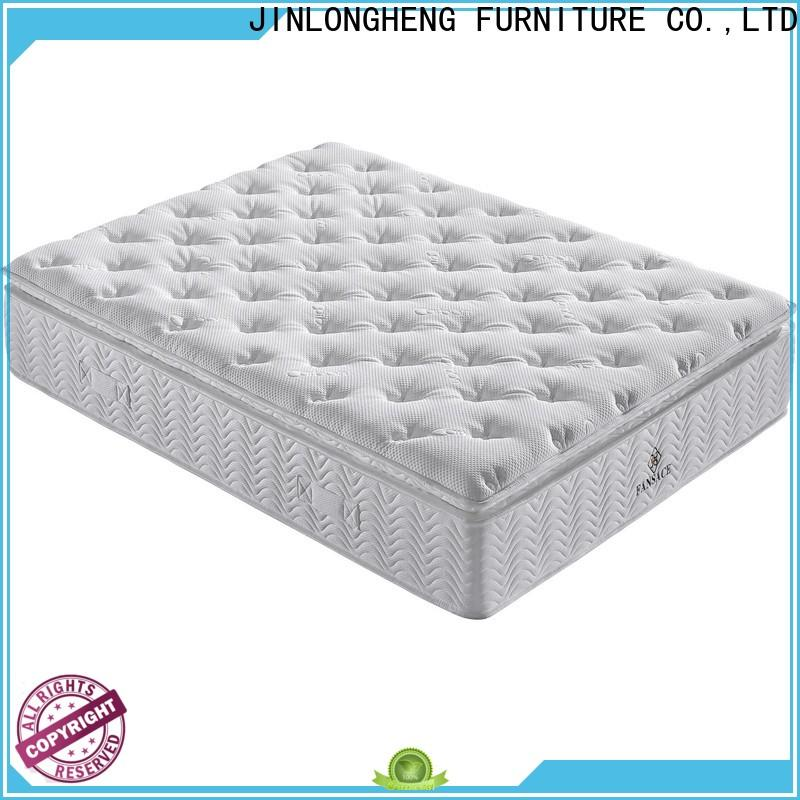 high-quality cheap memory foam mattress using marketing delivered directly
