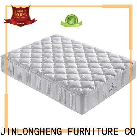 inexpensive japanese mattress pillow for Home with softness