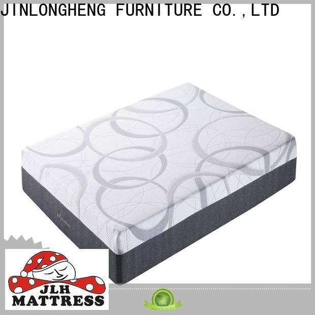 JLH Latest twin bed frame Wholesale company