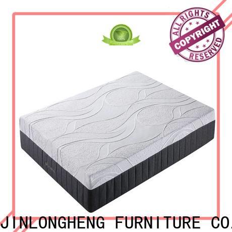 luxury sleeper sofa mattress sleeping widely-use for home