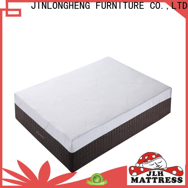 Custom twin bed frame New factory
