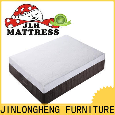 classic vera wang mattress sponge producer with softness