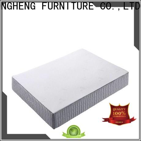 JLH twin bed frame Best company