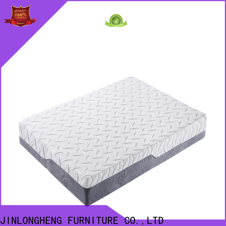JLH Custom twin bed frame New Suppliers
