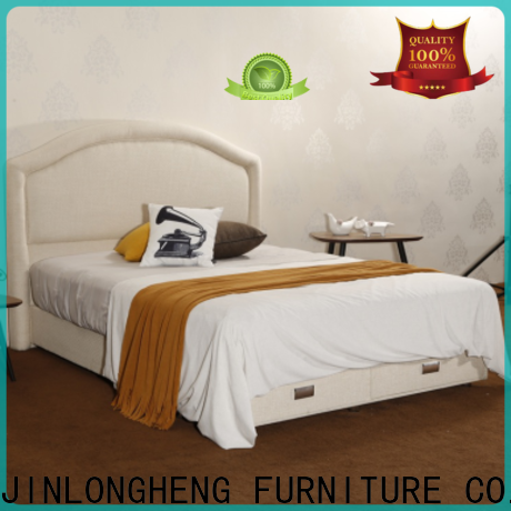 JLH futon bunk bed manufacturers for guesthouse