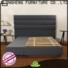 Best custom mattress factory for tavern