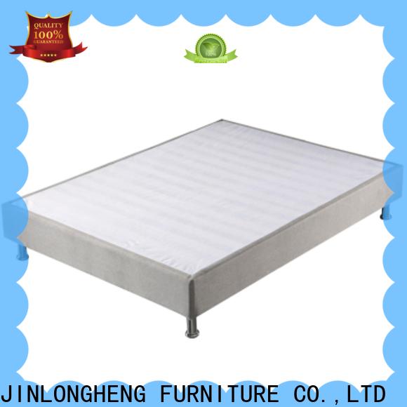 JLH inexpensive queen beds Suppliers for bedroom