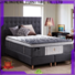 Best mattress discounters for business for hotel