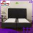 High-quality discount mattress Supply
