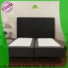 Wholesale kids headboard Supply delivered directly