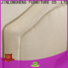 High-quality mattress manufacturers for business for tavern