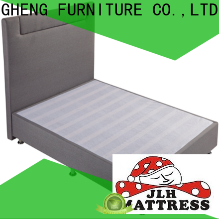 JLH sofa bed mattress for business for home