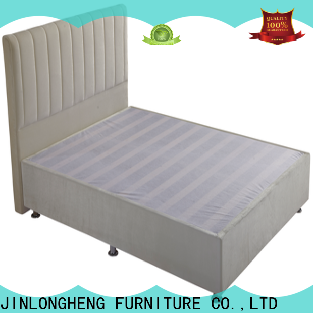 Top cane headboard Supply with softness