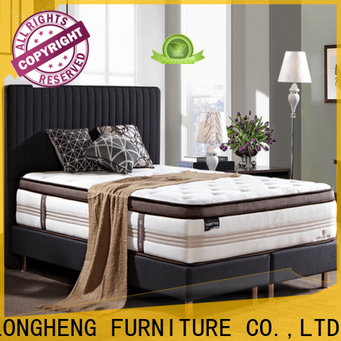 Best twin bed frame factory for bedroom