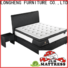 Best mattress warehouse company delivered easily