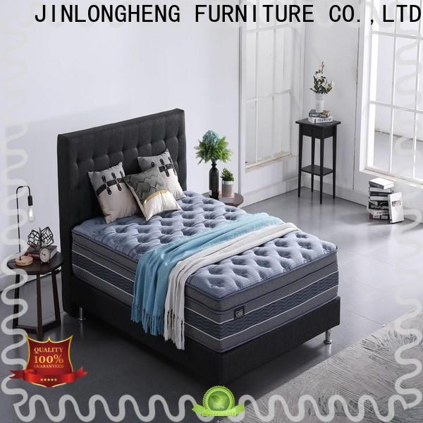 reasonable mattress superstore king High Class Fabric for hotel