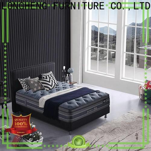 hot-sale wholesale mattress for business for tavern