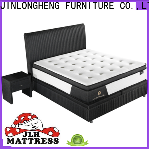 JLH New beds for less manufacturers with softness