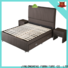 Best basic metal bed frame Suppliers with elasticity