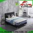 highest black matress for wholesale with elasticity