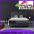 luxury therapeutic mattress density supply delivered directly