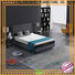 special hypoallergenic mattress modern for guesthouse