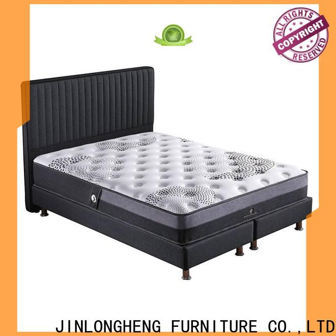 inexpensive stearns and foster mattress size by Chinese manufaturer