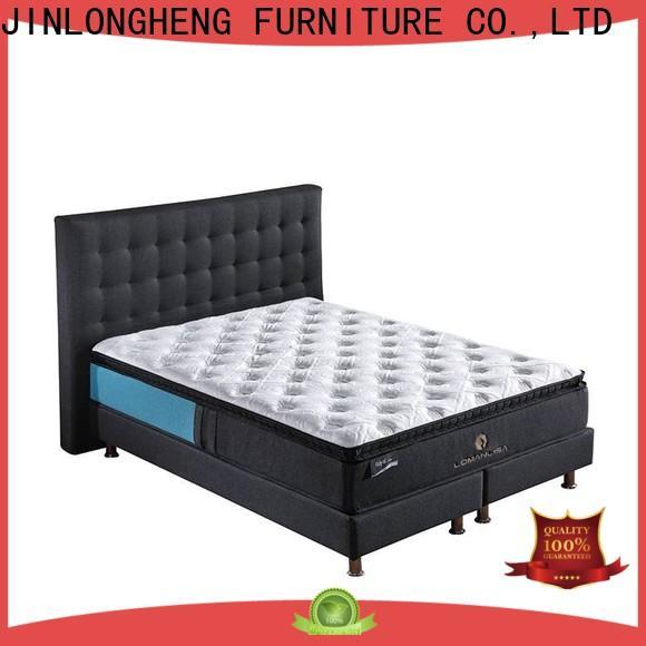 JLH hot-sale odd size mattress type delivered easily