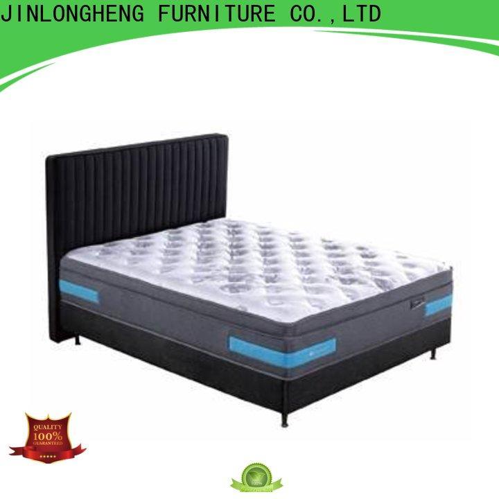 JLH popular wholesale mattress for sale for hotel