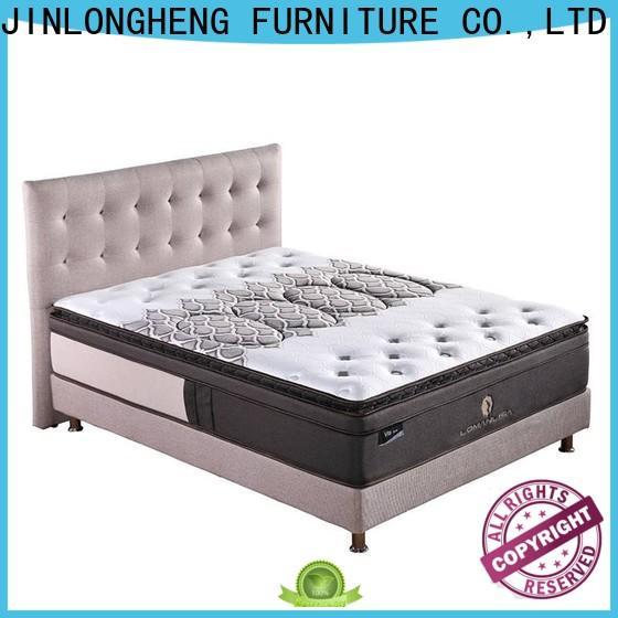 JLH popular dynasty mattress for hotel