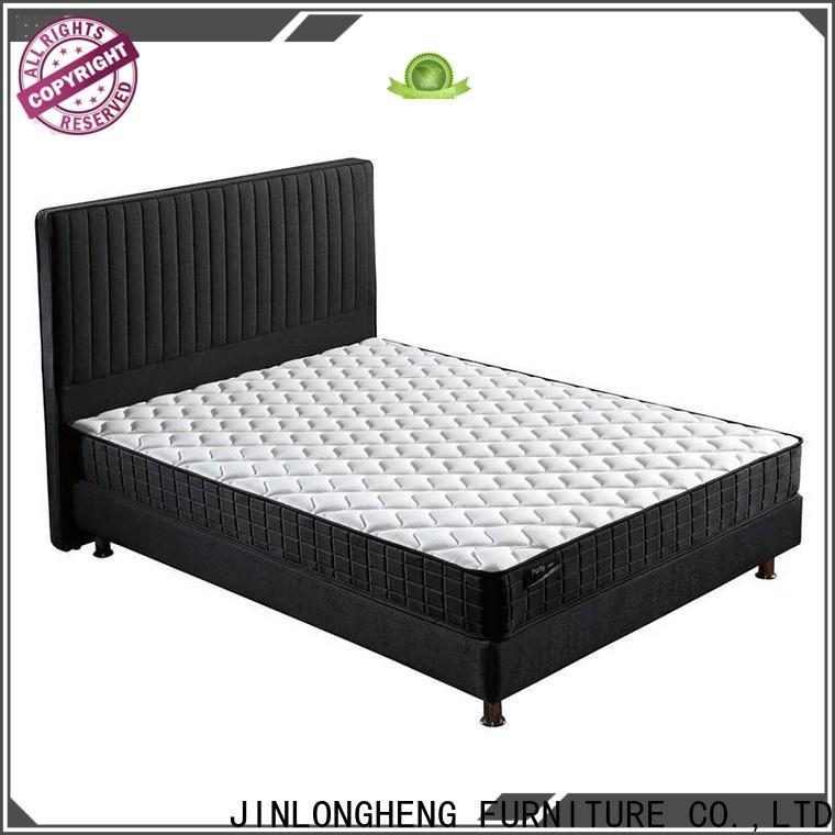 popular tempur pedic mattress silk by Chinese manufaturer with softness