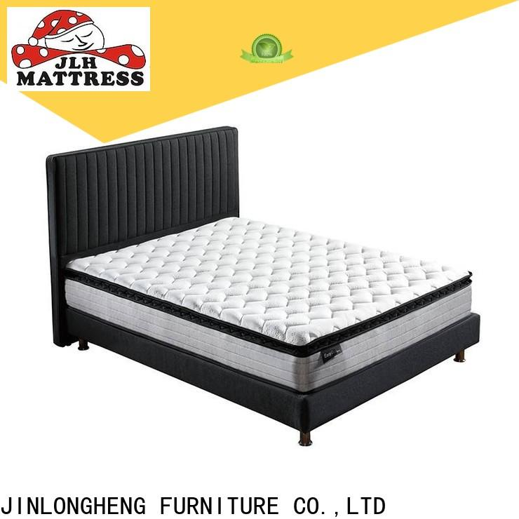 durable mattress in a box reviews mini type for guesthouse