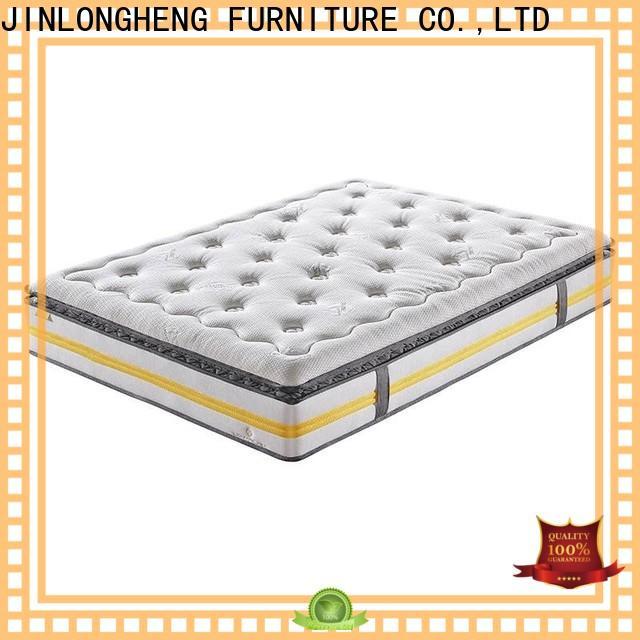 JLH queen toddler mattress for home