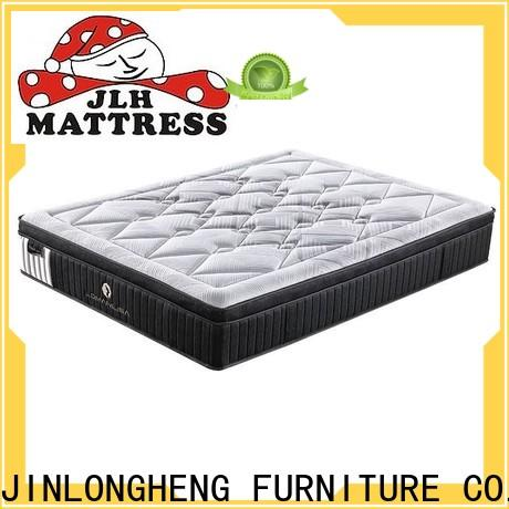 JLH popular odd size mattress for sale