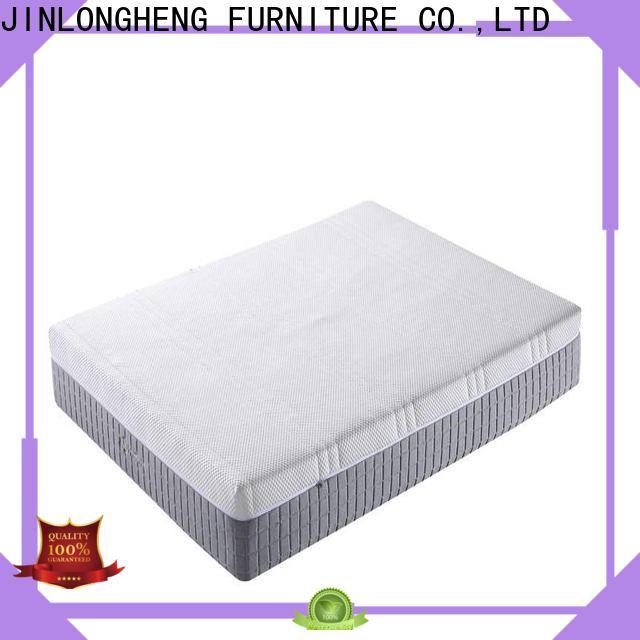 JLH Best twin bed frame New Supply