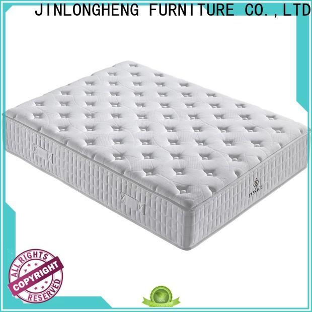JLH comfortable kingsdown mattress prices for Home for bedroom