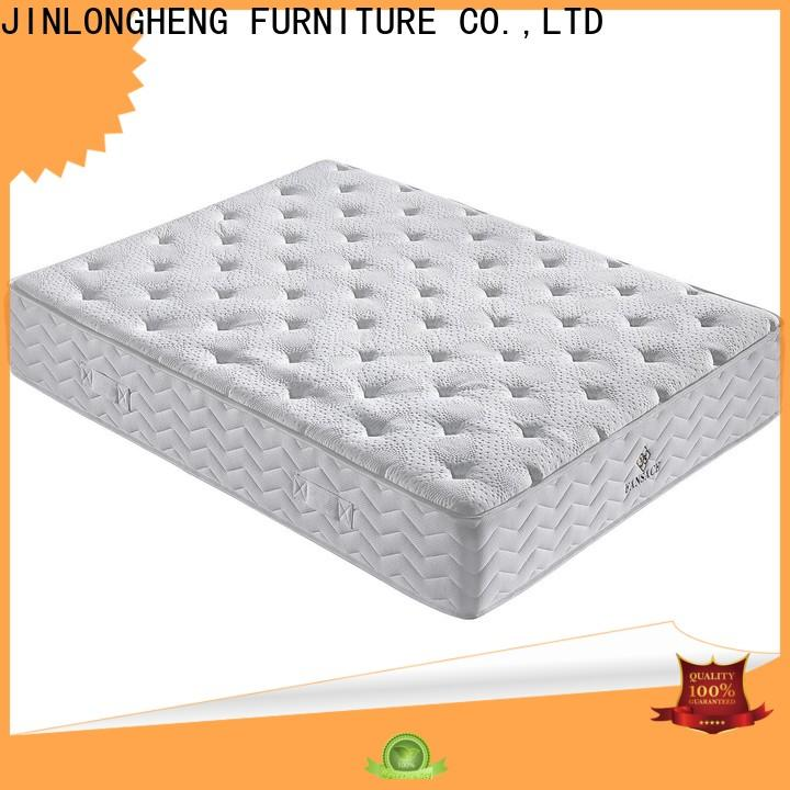 JLH reasonable hotel mattress brands type delivered directly