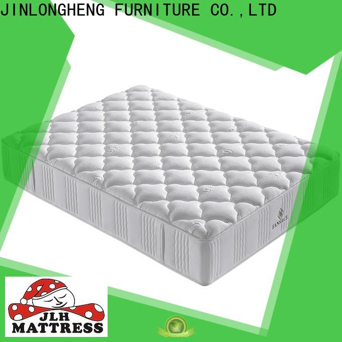 popular symbol mattress continuous for-sale delivered directly